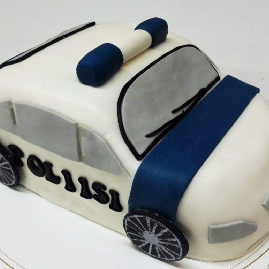 Poliisauto-kakku-e1505390044471