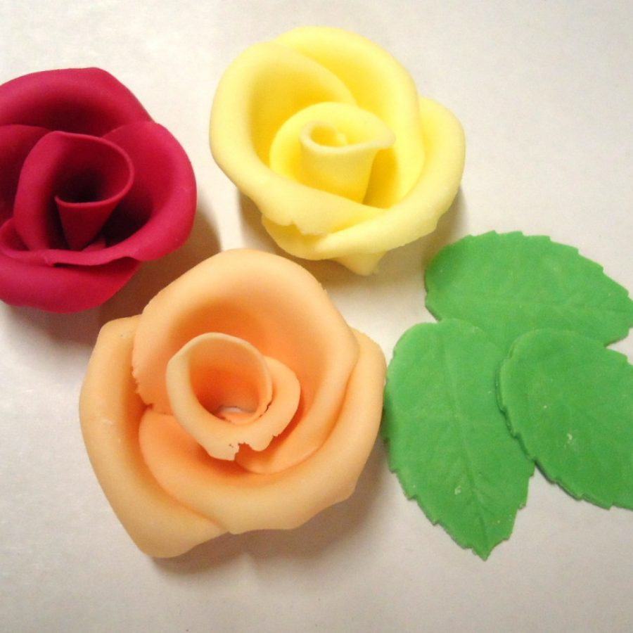 Ruusut-ja-lehdet-e1462952509126