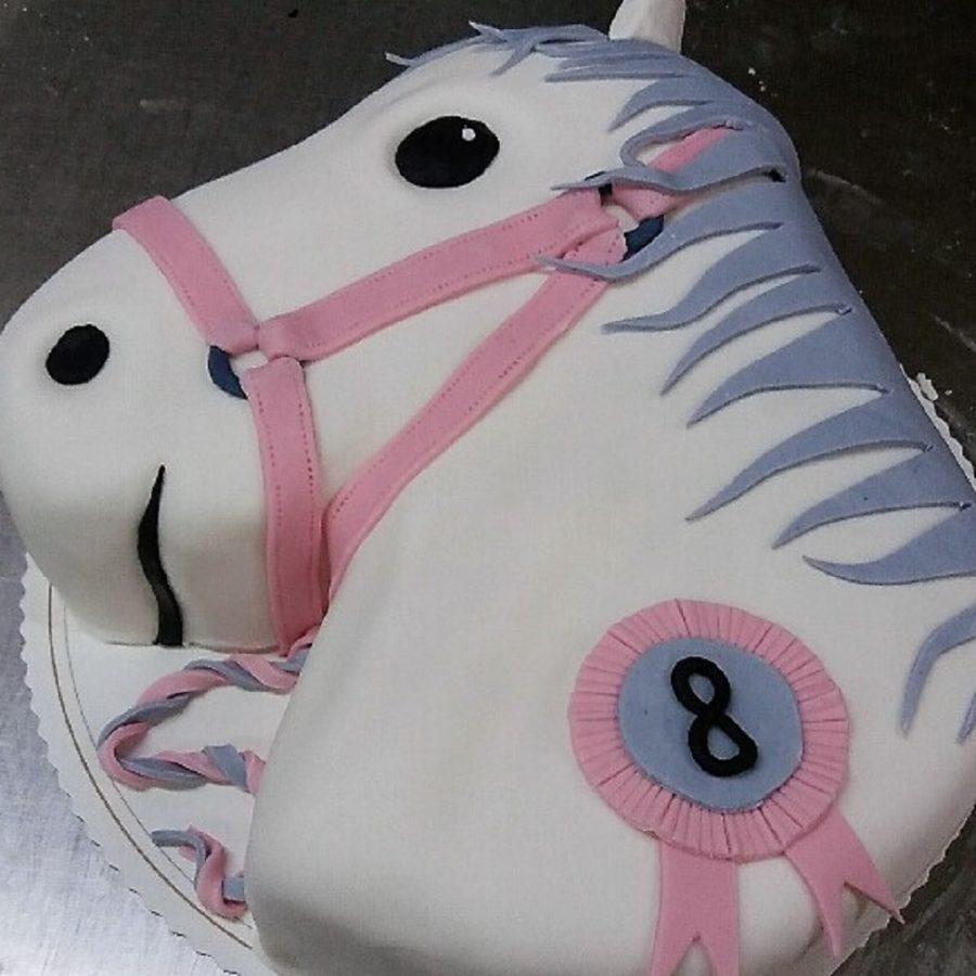 oman-toiveen-mukaan-kakku-heppakakku